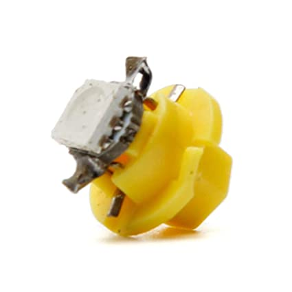 34903-148-610 Per 10 Bulbs BA15s 6v 5w Indicator