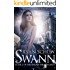 Swann (Swann Series Book 1)