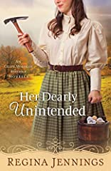 1870s MissouriHeavy rain means trouble for Katie Ellen. With her parents away, she's left to take care of the mountaintop farm alone until Josiah Huckabee happens to check on her. She used to think him charming--used to--but before she can ru...
