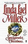 A Springwater Christmas (Springwater Seasons Book 6)