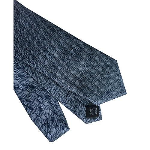 8e1ba4ce4bfe De bajo costo TedBaker - Corbata - para hombre Azul azul talla única ...