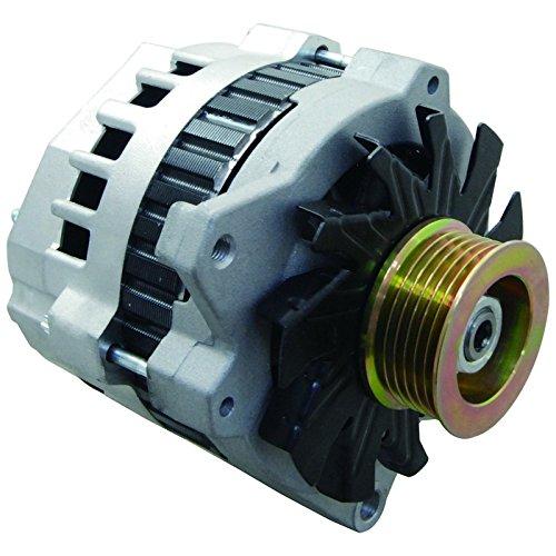 Premier Gear PG-8426 Professional Grade New Heavy Duty Alternator