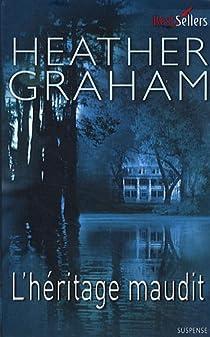 L'héritage maudit par Graham