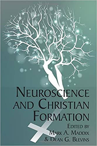 Neuroscience and christian formation mark a maddix 9781681236735 neuroscience and christian formation mark a maddix 9781681236735 amazon books fandeluxe Image collections