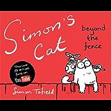 Simon's Cat 2: Beyond the Fence (Simons Cat)