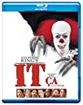 Stephen King's It (Bil/ BD) [Blu-ray]