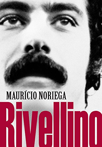 Rivellino (Portuguese Edition)