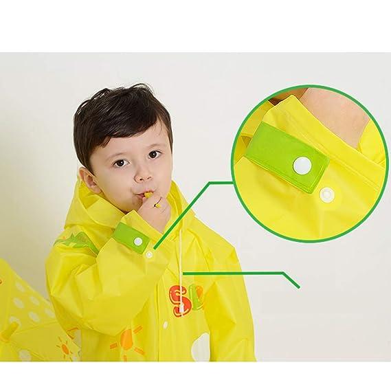 a70d12956 most popular bd412 0cf94 outdoor travel childrens raincoats ...