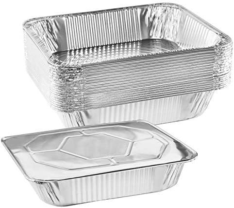 nyhi-9-x-13-aluminum-foil-pans-with