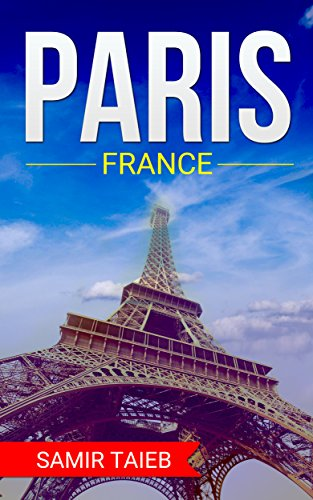 France travel guide and travel information | world travel guide.