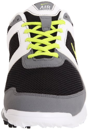 3 Laufschuhe Zoom Herren Blue Black Air Terra Kiger Nike Ynq6pzwq