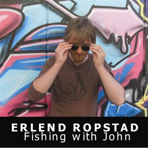 Fishing with john by erlend ropstad on amazon music for Fishing with john