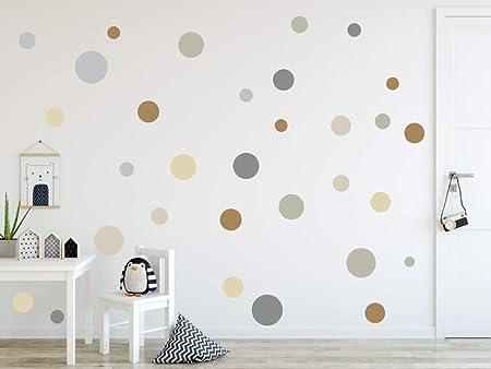 Adhesivos y pegatinas murales de timalo. Desde 2008, fabricamos pegatinas murales exclusivas y de al
