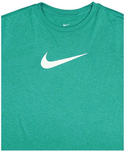 Nike mens Sneakers Sixton Mid Premium 316395 201