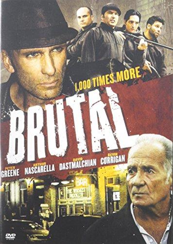 1000 times more brutal - 2