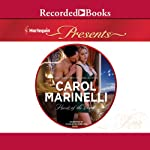 Heart of the Desert | Carol Marinelli