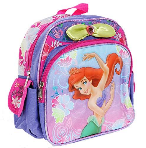 Disney Princess 10