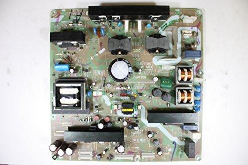Toshiba Power Supply Board - Toshiba 42