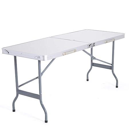 Tavoli Pieghevoli In Alluminio.Lina Tavoli Da Bar All Aperto Tavoli Da Bar In Alluminio Tavoli