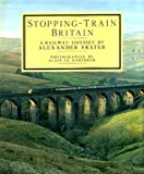 img - for Stopping-train Britain book / textbook / text book