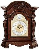 Cheap Howard Miller Beatrice Clock