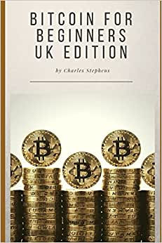 Intro to bitcoin investing