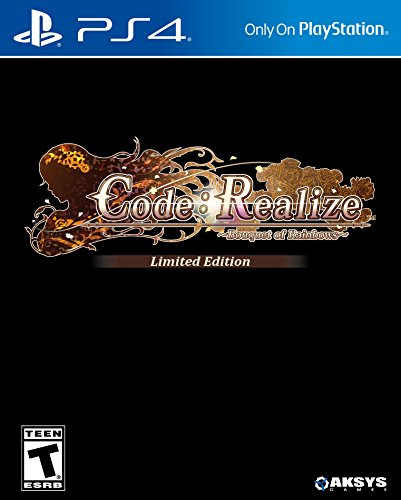 code-realize-bouquet-of-rainbows-limited-edition-playstation-4-2