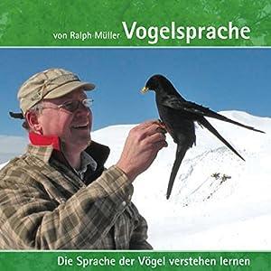 Vogelsprache Hörbuch