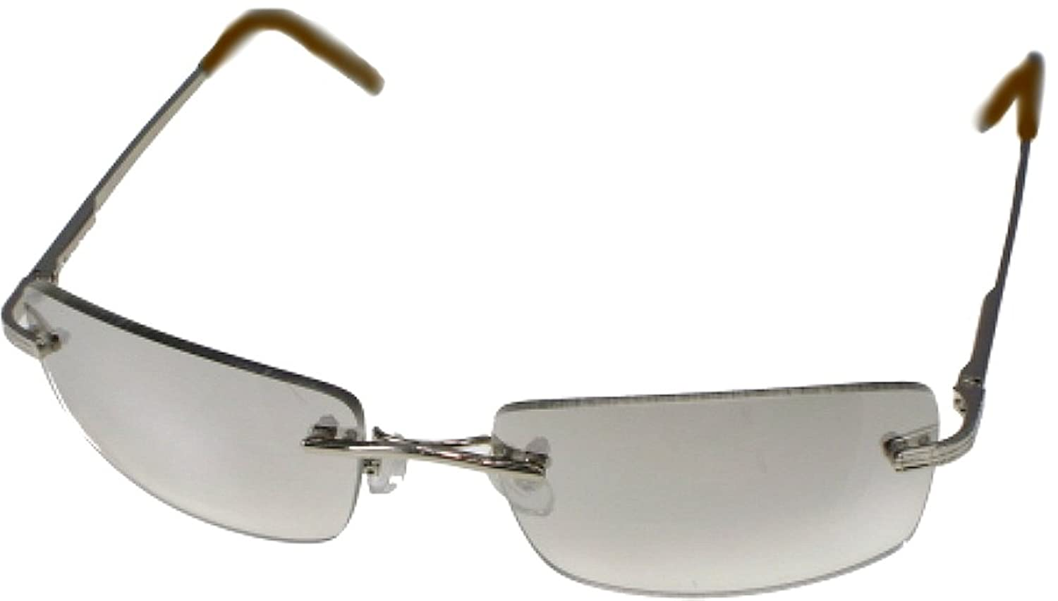Fashion Clear Collection Sunglasses - Style 5027