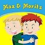 Max & Moritz | Wilhelm Busch