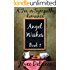 Angel Wishes (Tea or Sympathy Book 1)