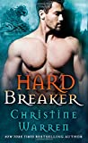 Hard Breaker: A Beauty and Beast Novel (Gargoyles Series)