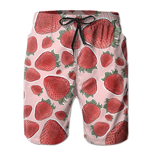 01 Strawberry - 3