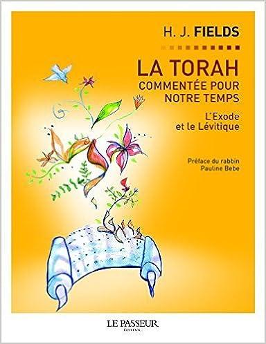 TORAH GRATUITEMENT FRANCAIS TÉLÉCHARGER LA