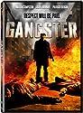 Gangster [DVD]<br>$369.00