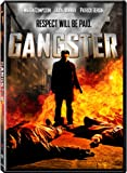 Gangster on DVD & VOD Jul 22