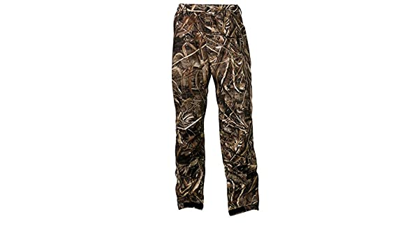 63a190c8fa Amazon.com   Browning Pant Wader Wicked Wing Rtm5 (30232576)   Sports    Outdoors