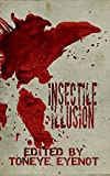 Books : Insectile Illusion (Project 26 Book 9)