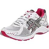 ASICS Women's GEL-Foundation 10 Running Shoe