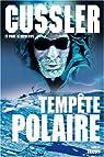 Tempête Polaire par Cussler-C+Kemprecos-