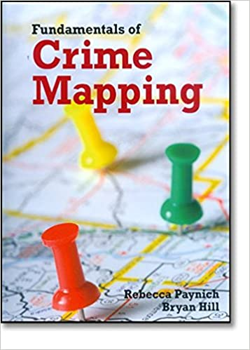Fundamentals Of Crime Mapping: Principles And Practice ... on computerized crime mapping, map crime mapping, historical gis, gis and hydrology, crime prevention, crime analysis, gis crime-fighting, traditional knowledge gis, uniform crime reports, routine activity theory, geographic information system, police crime mapping, white-collar crime, remote sensing application, benefits of crime mapping, geographic profiling, fixing broken windows, gis applications,