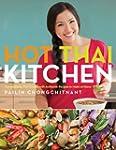 Hot Thai Kitchen: Demystifying Thai C...