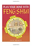 """Plan Your Home With Feng Shui"" av Ian Bruce"