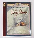 The Snow Queen, Hans Christian Andersen, 1564029794