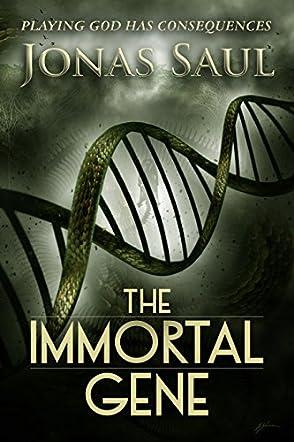 The Immortal Gene