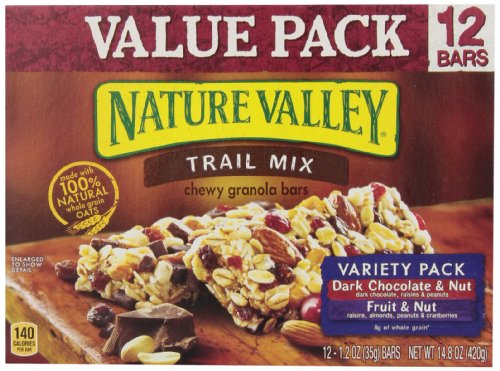 nature-valley-chewy-granola-bar-trail-mix-variety-pack-of-dark-chocolate-nut-and-fruit-nut-12-bars-1