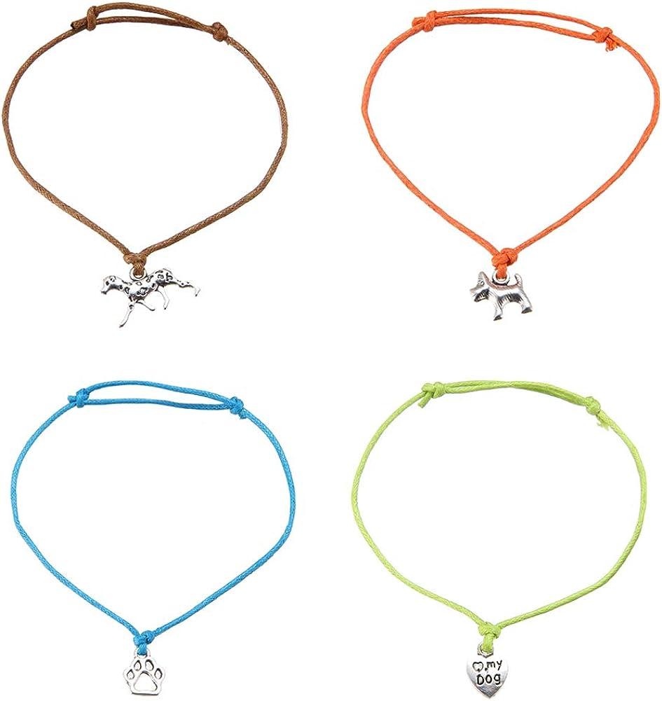 Wish Bracelet A Little Wish For A Meteorologist Wish String Gift Sun Bracelet Charm Bracelet Cord Bracelet Wish String
