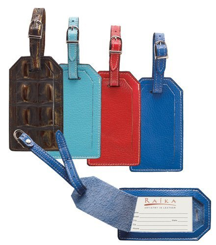 pb-travel-luxury-leather-luggage-tag