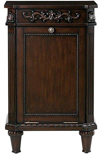 Home Decorators Collection 1590200190 Chelsea Bathroom