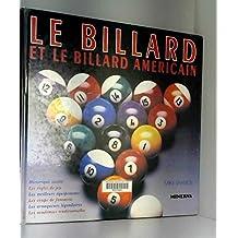 LE BILLARD